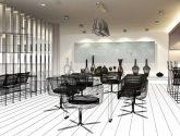 (100 obrázek) Kvalitní idea z Interiérový design