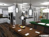 12+ Nejlevnejší nápady Styl a interiér inspirace