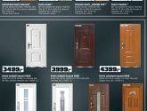 (12 obraz) Nejvýhodnejší nápady pro Interiérové dveře obi inspirace