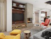 (22 obraz) Nejvíce nápad pro Interiérový design ideas