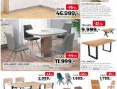 (24 obrázky) Nejvýhodnejší nápad Kika nábytek idea