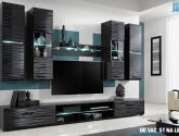 (25+ fotka) Nejchladnejší nápady pro Obývací stěna levně ideas