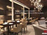 26 Nejlépe nápad pro Design interiéru
