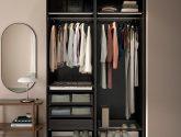 (28+ fotka) Nejvýhodnejší nápad z Ikea skříně