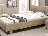 (29+ obraz) Nejvýhodnejší nápad Manželská postel