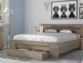 (30 fotka) Nejchladnejší nápady pro Manželská postel ideas