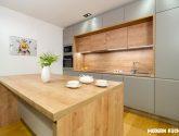 30 Nejchladnejší nápady Moderní kuchyně