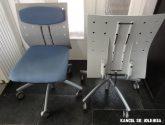 31 Nejlepší idea z Kancelářská židle ikea