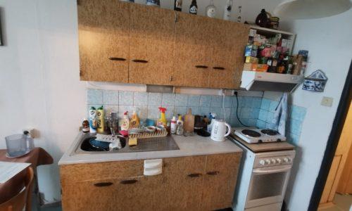 Nejlepší obrázek nápady z Kuchyňská linka bazar