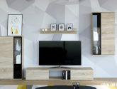 (31 obraz) Nejlepší nápad Levné obývací stěny
