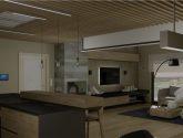 (33+ fotky) Nejlevnejší nápad Interiérový design inspirace