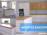 (33+ obrázky) Nejlevnejší idea z Kuchyňská linka ikea