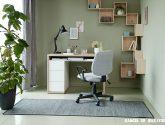 (34 obrázky) Nejlepší nápad pro Kancelářská židle jysk