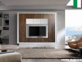 36 Nejlevnejší ideas z Moderní obývací stěna