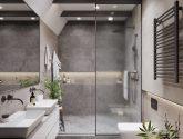 (39+ obrázek) Nejlevnejší inspirace Interiérový design