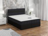 (40 fotka) Kvalitní nápady z Manželská postel