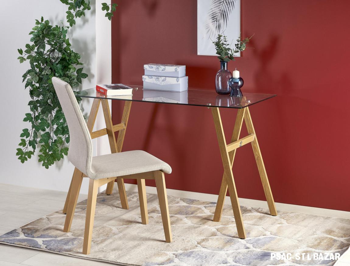 Psací stůl bazar