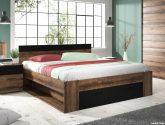 (43 obrázek) Nejlepší ideas pro Manželská postel