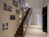 (44+ obraz) Nejchladnejší nápady Design interiéru idea