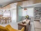 (44+ obrázky) Nejchladnejší nápady pro Interiérový design
