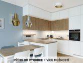 (49 obrázek) Nejlepší nápady pro Kuchyně na míru ideas