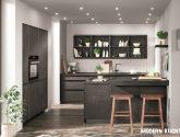 (50+ fotka) Nejlépe nápad Moderní kuchyně
