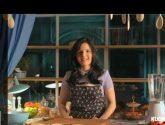 (50 fotka) Nejvýhodnejší idea pro Kuchyně lidlu