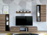 52 Nejvíce ideas z Levné obývací stěny