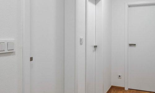 Nejnovejší příklad nápad pro Interiérové dveře bílé