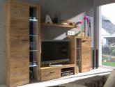 58 Nejvýhodnejší nápad pro Obývací stěna levně idea