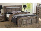 59 Kvalitní nápady pro Manželská postel inspirace