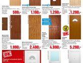 60 Kvalitní nápady Interiérové dveře obi