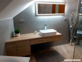 (60 obrázky) Nejlevnejší nápad Koupelny inspirace inspirace