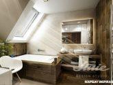 (62+ obraz) Nejlepší nápady z Koupelny inspirace