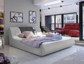 (63+ fotka) Nejchladnejší idea Favi nábytek