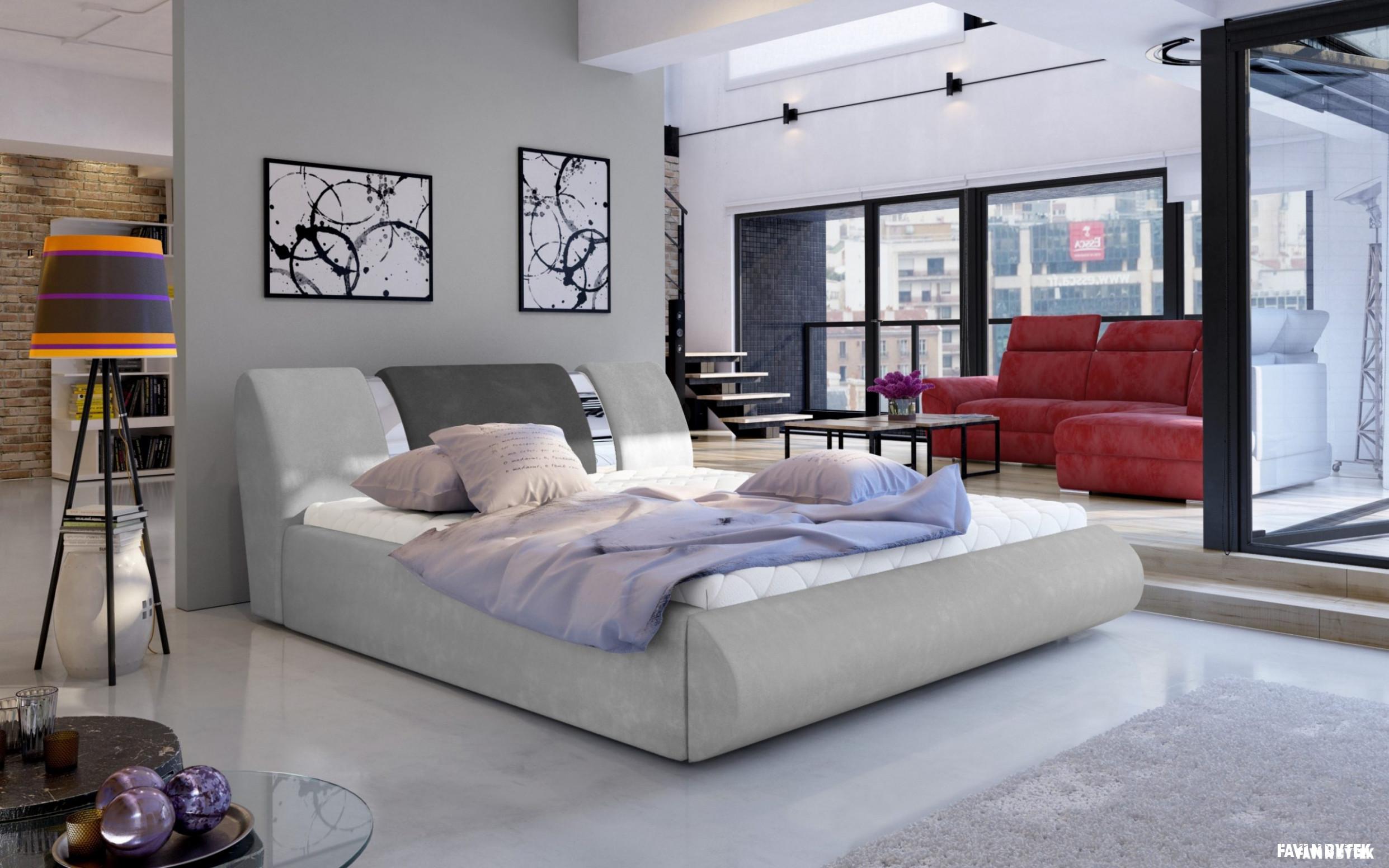 Favi nábytek