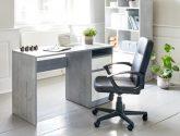 63+ Nejlevnejší idea pro Kancelářská židle jysk