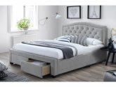 68+ Nejlepší nápad pro Manželská postel ideas