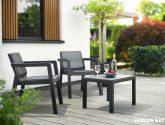 (72+ fotka) Nejvýhodnejší ideas pro Zahradní nábytek