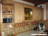73 Nejvýhodnejší nápad z Kuchyňská linka bazar