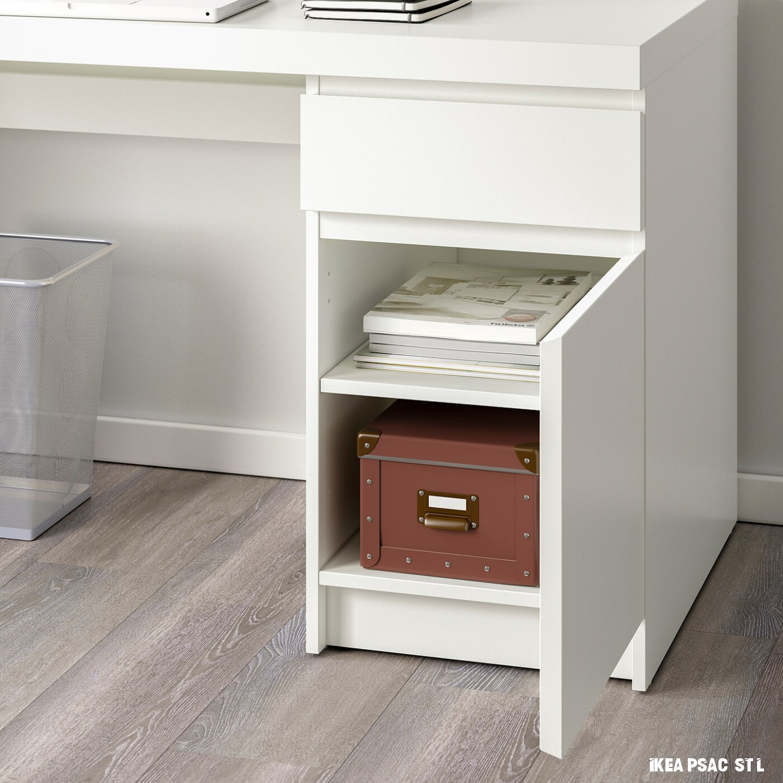 Ikea psací stůl
