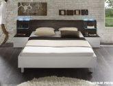 78 Kvalitní ideas Manželská postel