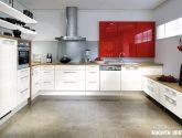 79 Nejchladnejší nápady Kuchyně oresi