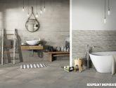 (80+ fotka) Nejvíce nápady Koupelny inspirace idea