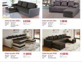 80+ Nejlevnejší idea Nejlevnější nábytek