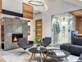 (82+ fotky) Nejlevnejší nápady pro Interiérový design inspirace