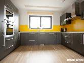 (85 fotky) Nejlepší idea Design interiéru