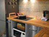 (85+ obrázky) Nejlevnejší idea z Kuchyňská linka ikea