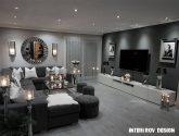 (89+ obrázky) Nejnovejší nápad pro Interiérový design inspirace