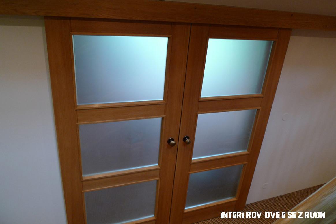 Nejnovejší fotografie nápady Interiérové dveře se zárukou